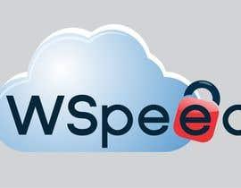 #83 cho Design a logo for a Cloud Company bởi paijoesuper