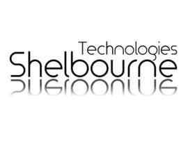liamdinning tarafından Design a Logo for Shelbourne Technologies için no 1