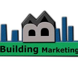 #57 para Logo needed for website/ business cards (Building Industry) por cprajapati92