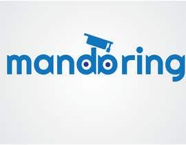 Nro 13 kilpailuun Design a Logo for a Website käyttäjältä aim2help