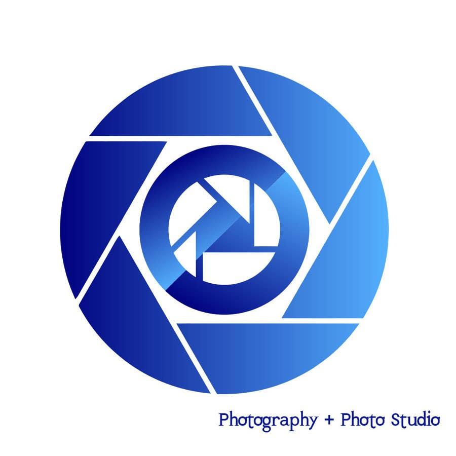 Inscrição nº                                         6                                      do Concurso para                                         Design a Collection of Logos / Icons for Websites/Apps