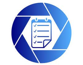 #9 para Design a Collection of Logos / Icons for Websites/Apps por Sr111