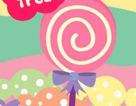 #12 untuk I need some Graphic Design for Kids Trading Card Game! oleh patlau