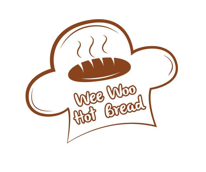 Inscrição nº                                         15                                      do Concurso para                                         Design a Logo for Bakery