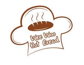 #15 para Design a Logo for Bakery por thstudio1