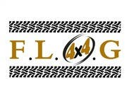 Contest Entry #5 for Logo Design for F.L.O.G.
