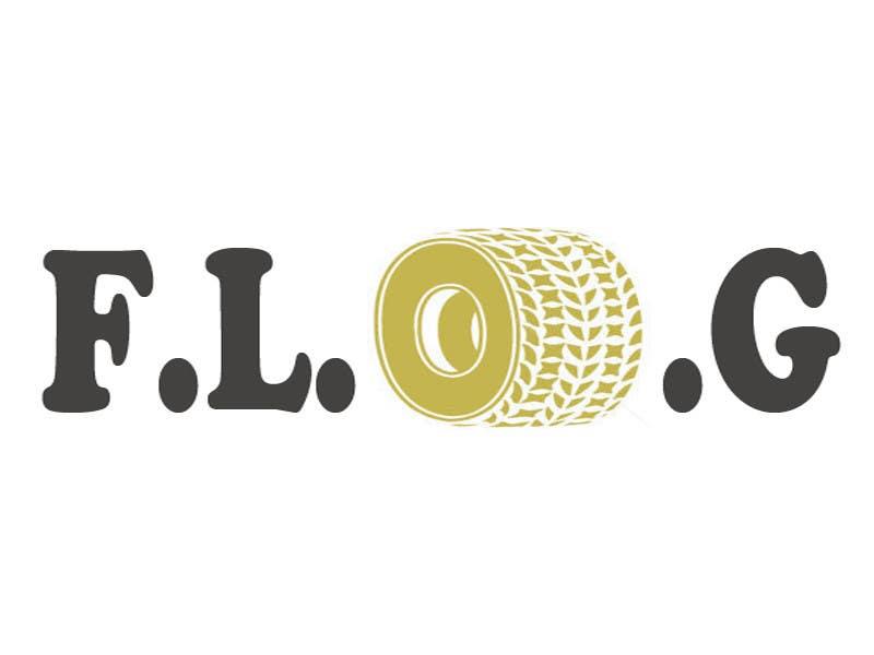 #20 for Logo Design for F.L.O.G. by vishanything