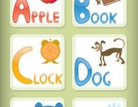 muhsam tarafından Write an Android application for picture dictionary for kids için no 3