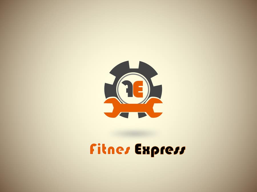 Contest Entry #                                        103                                      for                                         Design a Logo for my company called FITNESS EXPRESS, Inc
