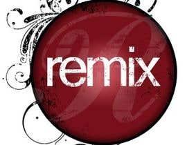 rebonmalik tarafından Design Social Media Artwork for a DJ için no 31