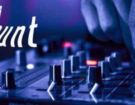 andreibodnar tarafından Design Social Media Artwork for a DJ için no 23