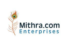 judithsongavker tarafından Design a Logo - FOR IT/BPO consultant Company- contest için no 37