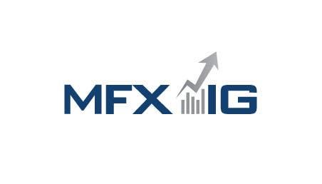 Konkurrenceindlæg #                                        98                                      for                                         Logo Design for Mackenzie Forex & Investment Group Pty Ltd