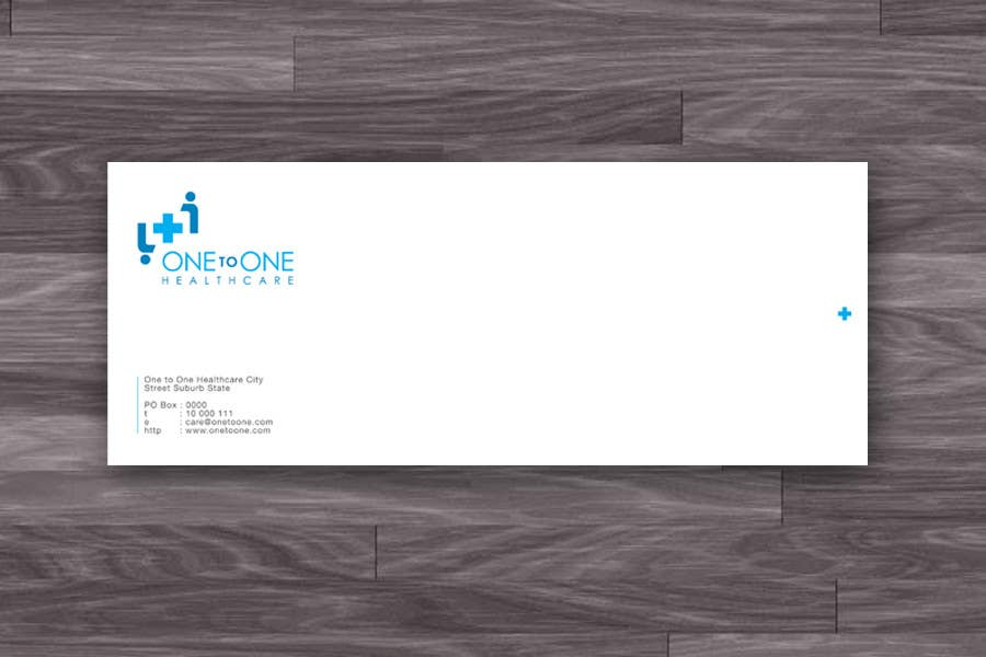 entry 65 by khimraj for simple stationary for one to one healthcare