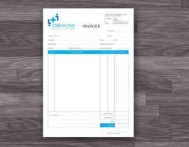 #63 for Simple stationary for One to One Healthcare by Khimraj