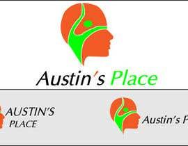 #41 cho Design a Logo for Austin's Place bởi imtiazpir