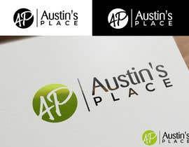 #50 cho Design a Logo for Austin's Place bởi activepulse