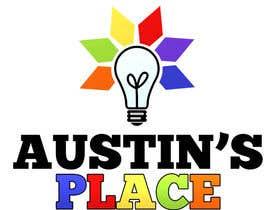#39 cho Design a Logo for Austin's Place bởi britdaw