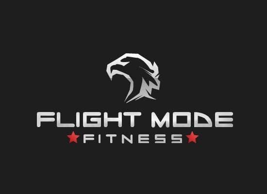 Bài tham dự cuộc thi #                                        146                                      cho                                         Design a Logo for Fitness Company
