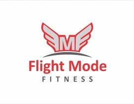 #151 cho Design a Logo for Fitness Company bởi aryainfo12