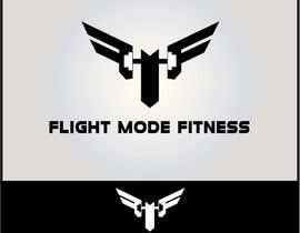 #109 cho Design a Logo for Fitness Company bởi ekowidodo