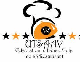 #15 untuk Design a Banner for Restaurant oleh stojicicsrdjan