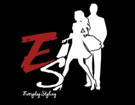 tanmay9212 tarafından Design a Logo for a new business called EVERYDAY STYLING için no 36