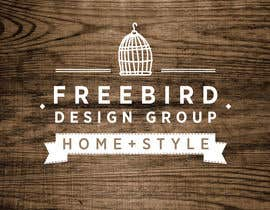 fbrand75 tarafından **FUN! Fresh, modern logo needed - I have started some ideas to help you! ** için no 211