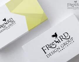 GraphicHimani tarafından **FUN! Fresh, modern logo needed - I have started some ideas to help you! ** için no 193