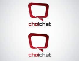 alirahman93 tarafından Design a Logo for mobile app için no 15