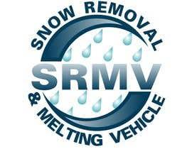 sergiocossa tarafından Design a Logo for snow removal company için no 50