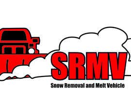 manfredslot tarafından Design a Logo for snow removal company için no 35