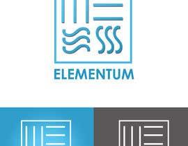 suministrado021 tarafından I need some Graphic Design for updating my logo için no 14