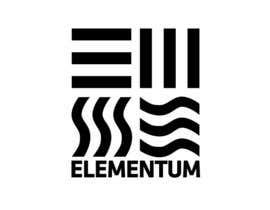 izoftinfotech tarafından I need some Graphic Design for updating my logo için no 27