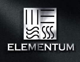 logodesigingpk tarafından I need some Graphic Design for updating my logo için no 8