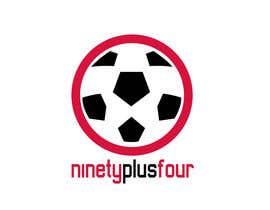 #24 untuk Design a Logo for a Soccer Podcast oleh trentbullock
