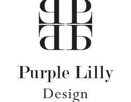 #19 for Logo Design for new Women's Boutique by hijordanvn