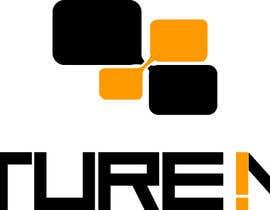 #4 for Design a Logo for Future!Net - local ISP provider af jonasramos
