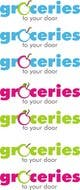 Contest Entry #                                                185                                              thumbnail for                                                 Logo Design for Groceries To Your Door