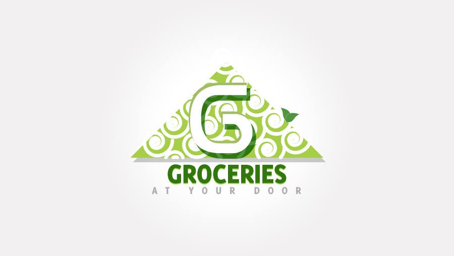 Contest Entry #                                        326                                      for                                         Logo Design for Groceries To Your Door