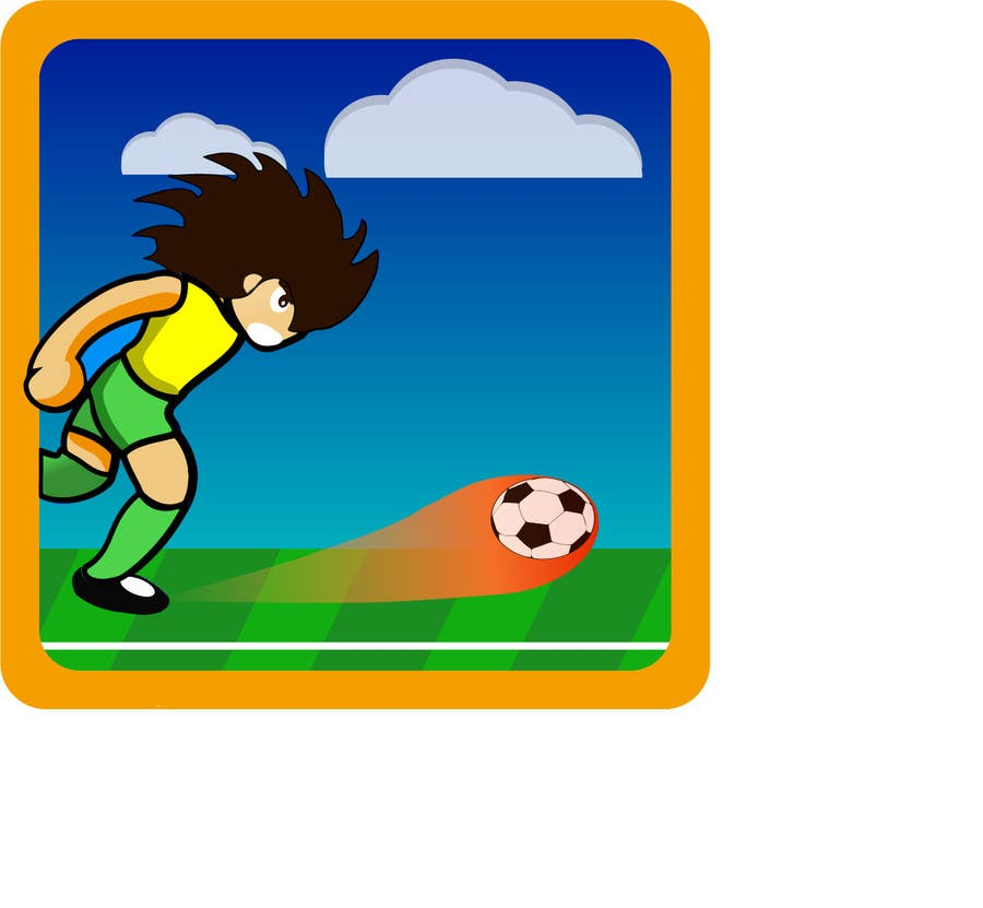 Konkurrenceindlæg #                                        2                                      for                                         App Icon improvement