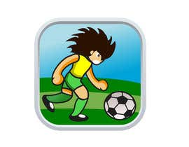 #28 for App Icon improvement af lpfacun