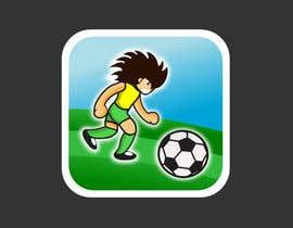#31 for App Icon improvement af lpfacun