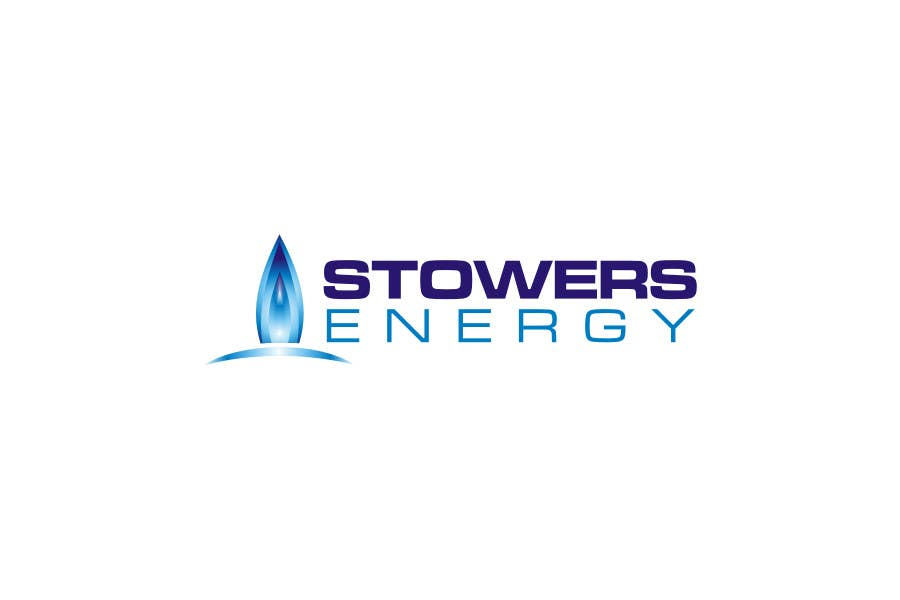 Entri Kontes #305 untukLogo Design for Stowers Energy, LLC.