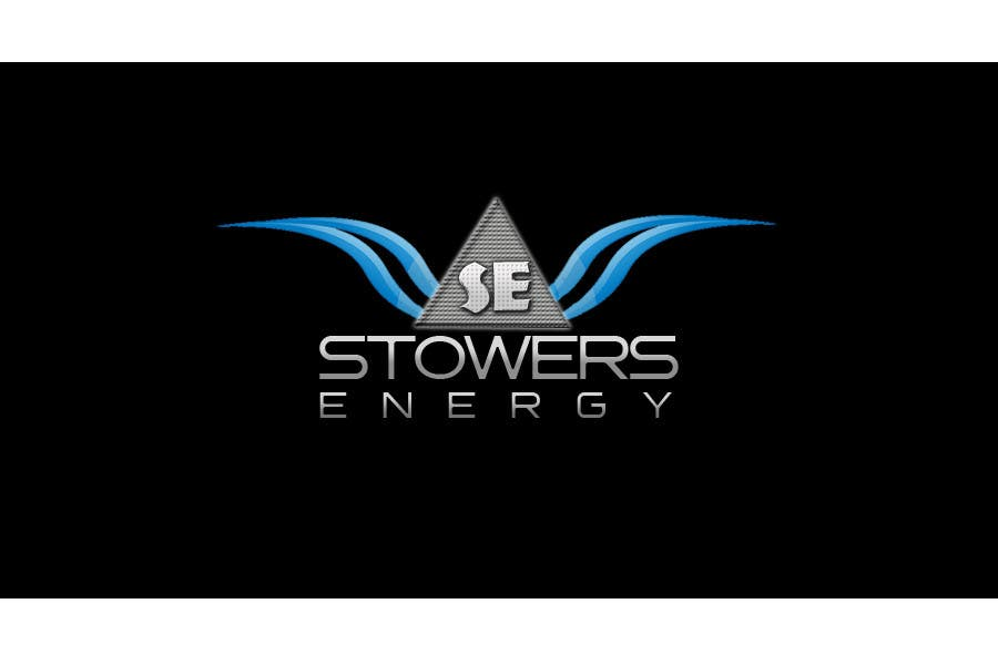 Entri Kontes #348 untukLogo Design for Stowers Energy, LLC.