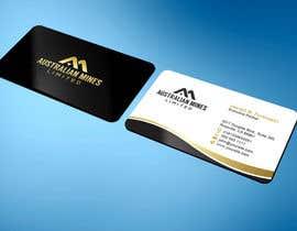 #32 สำหรับ Design some Business Cards, Power Point Presentation template and letterhead โดย mamun313