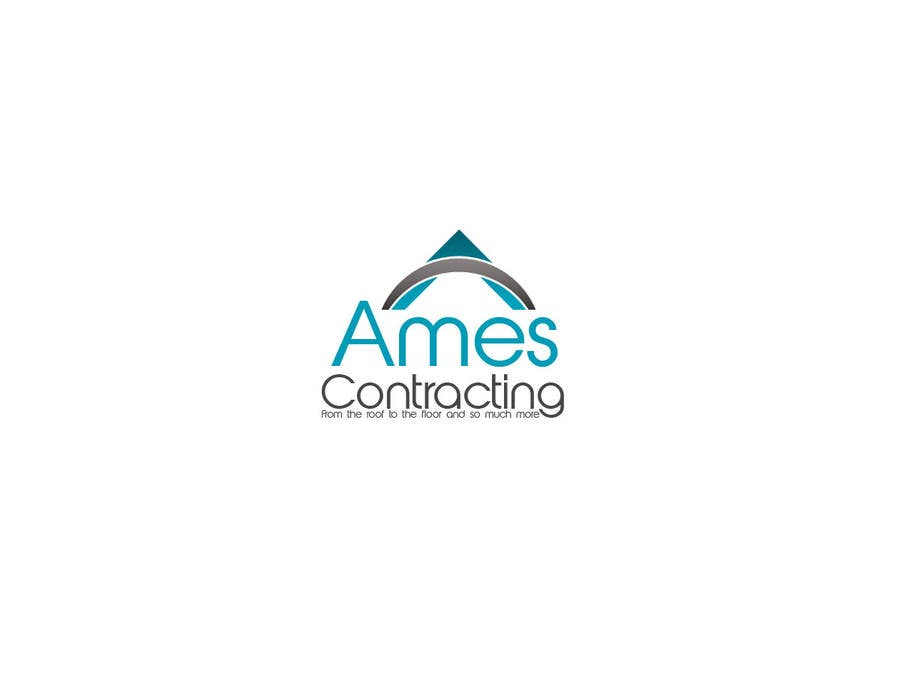 Bài tham dự cuộc thi #                                        82                                      cho                                         Design a Logo for AMES