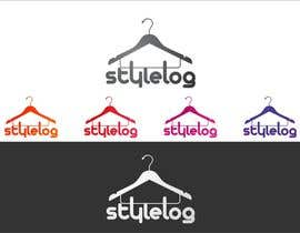 #48 for Logo Design for Stylelog af oxygenwebtech
