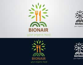 #78 cho Develop a Corporate Identity for a App that sells Organic Agriculture Land bởi johanVdm