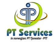 Graphic Design Konkurrenceindlæg #2 for Design a Logo for Personal Training services.